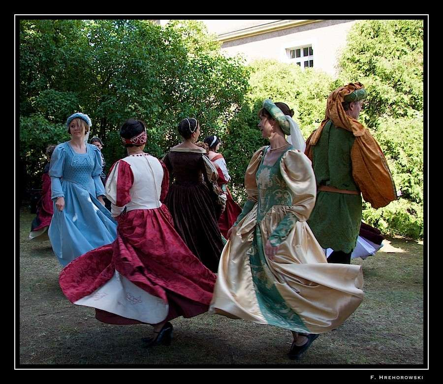 Fête médiévale de Rodemack Rodema13