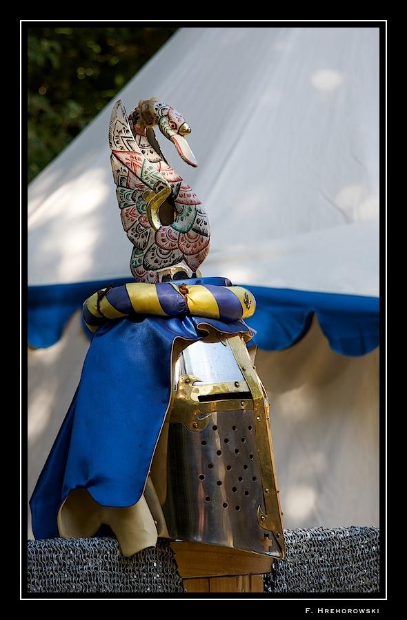 Fête médiévale de Rodemack Rodema14