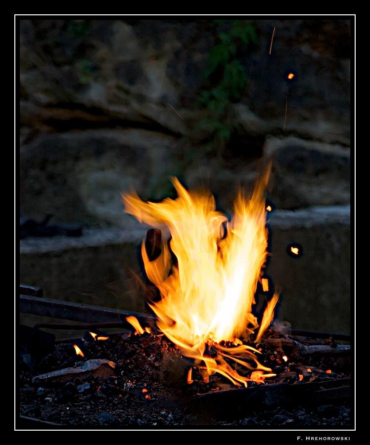 Fête médiévale de Rodemack Rodema15