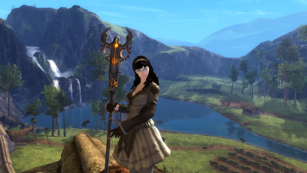 Guild Wars 2 Gw01110
