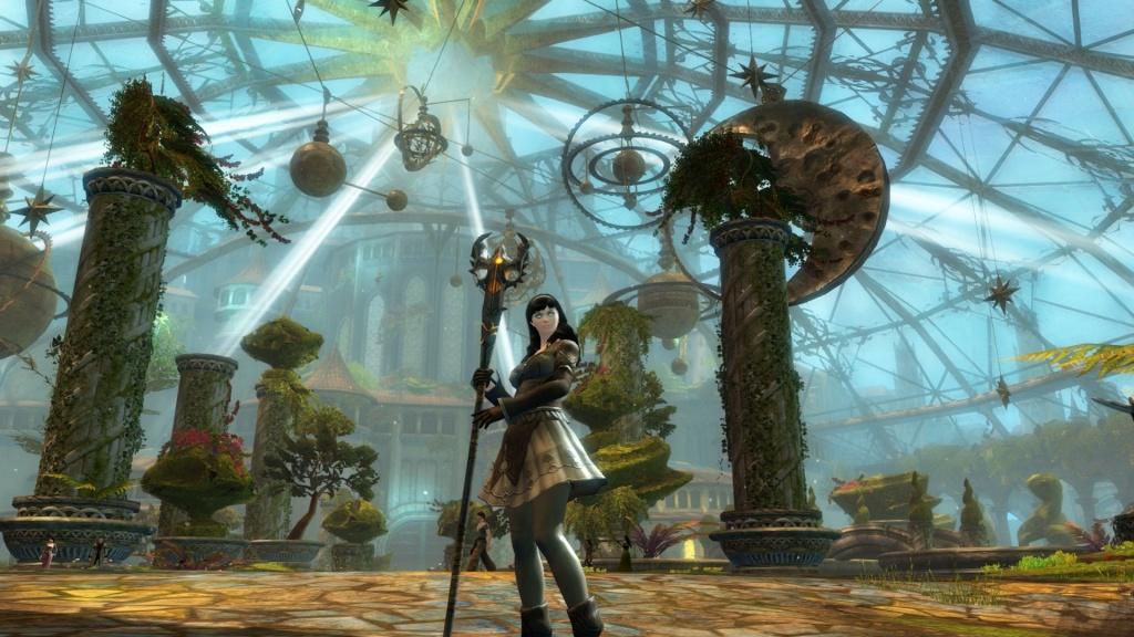 Guild Wars 2 Gw02410