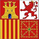 La Armada de Espana