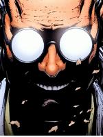 L'Antre de la folie (PV Batman-Biosyn Corp) - Page 2 Docteu10