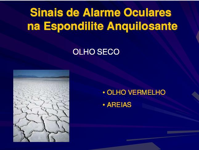A Uveíte pelo Dr. José Luduvico U1410