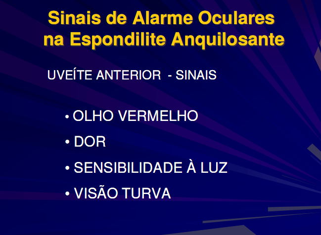 A Uveíte pelo Dr. José Luduvico U510