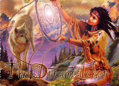 Foro gratis : The Dreamcatcher The_dr10