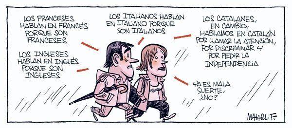 Humor gráfico - Página 13 18111310