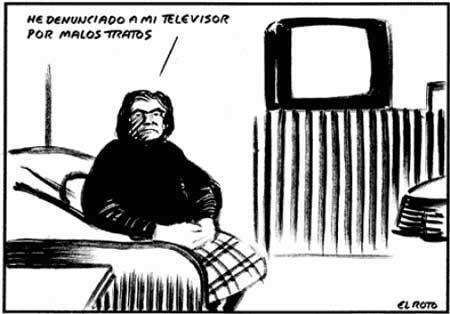 Humor gráfico - Página 14 18593610