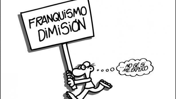 Humor gráfico - Página 14 42078010