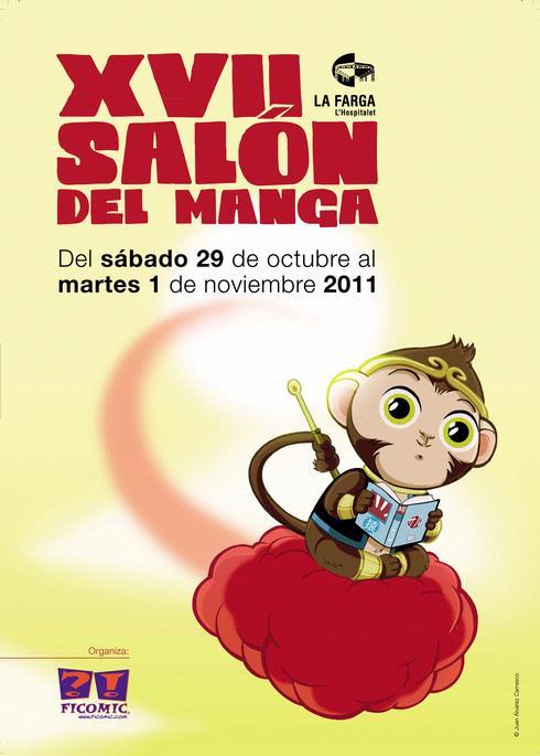 Viñetas de colores: Tebeos, manga, cuadrinhos, comic-books - Página 3 490_x_10