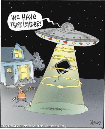 Humor gráfico - Página 13 56136110