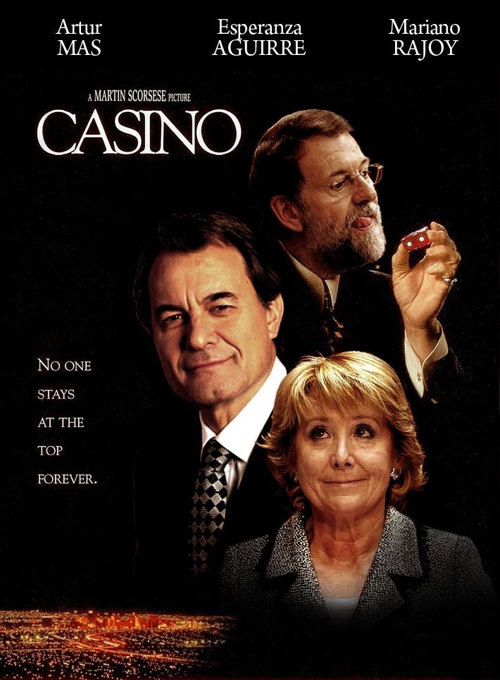 Noticias insólitas - Página 8 Casino10