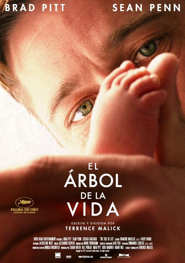 DVD   video - Página 2 Cine-e10