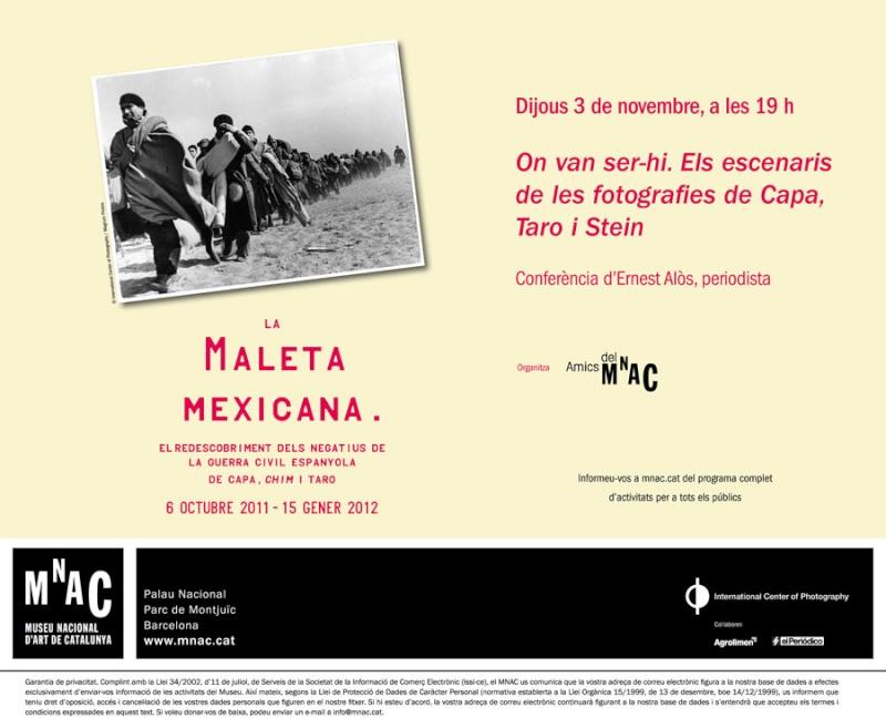 MUSEOS - Página 4 E-post10