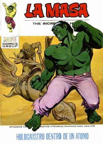 Viñetas de colores: Tebeos, manga, cuadrinhos, comic-books - Página 4 Lmv12710