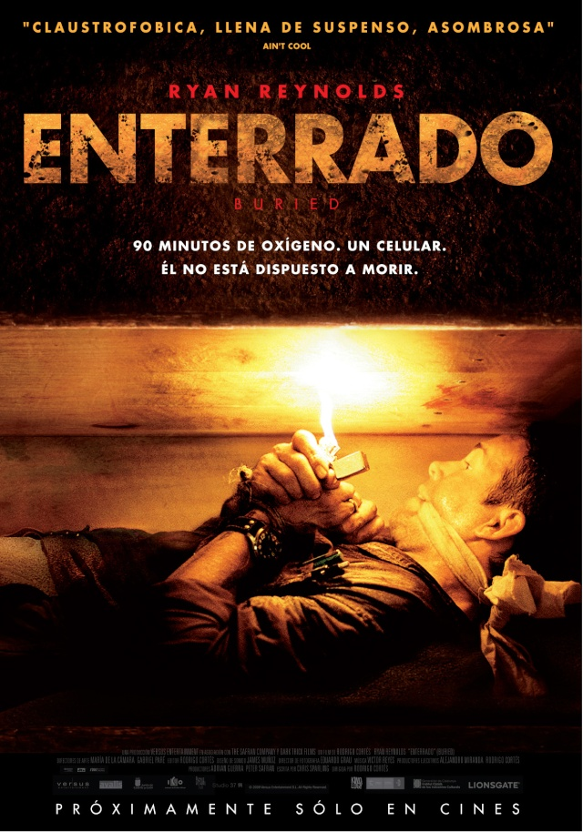DVD   video - Página 2 Poster10