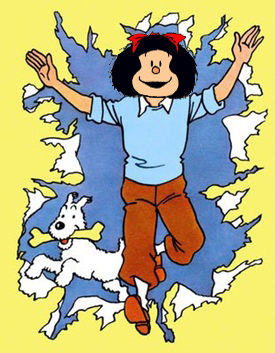 Anecdotas Tintin12