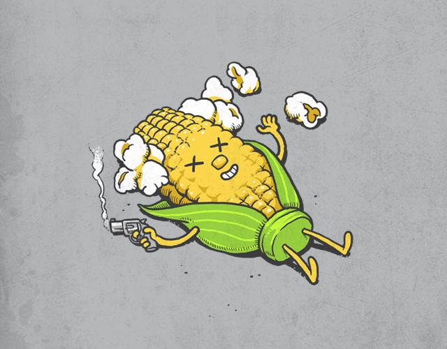 Chistes y cosas de risas - Página 24 Tumblr12