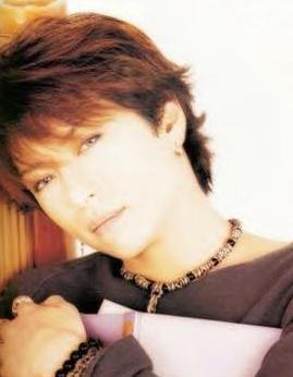 Hideto Takarai Gc211