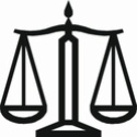 Missão rank B - Keiko e Leo - Página 8 Justic10