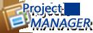 [En développement] Project Manager Logo10