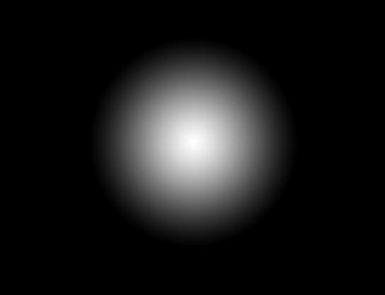 [Résolu] Effet lumière dans map sombre Pictur10