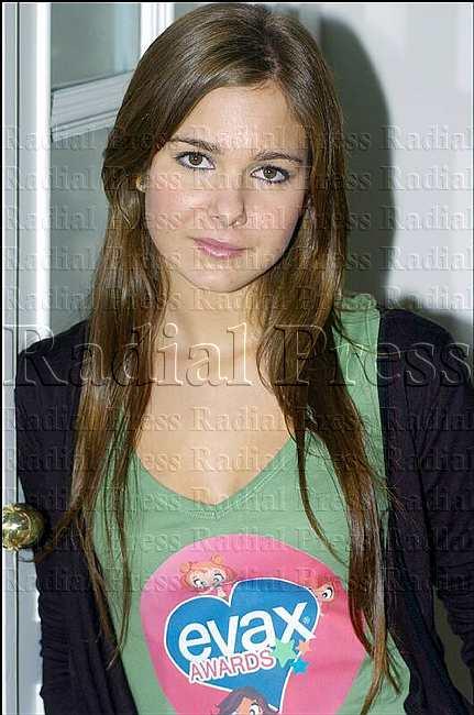 Natalia Sanchez 12kz5110