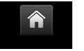 [TUTO] Paramétrage Neuf TWIN: VoIP + TV + MMS + ROM Custom Homeal11