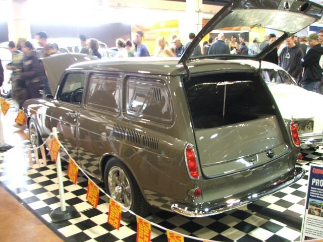 Volks World 2008 Volksw22