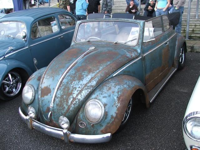 Volks World 2008 Volksw27