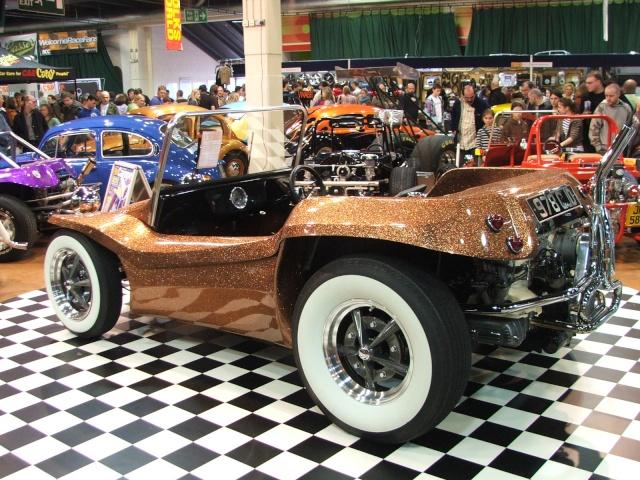 Volks World 2008 Volksw32