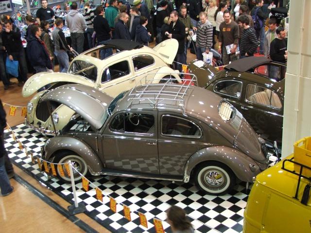 Volks World 2008 Volksw33