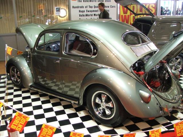 Volks World 2008 Volksw34