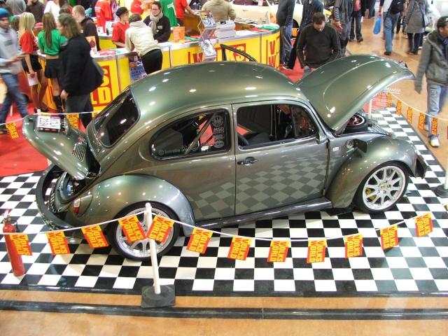 Volks World 2008 Volksw36