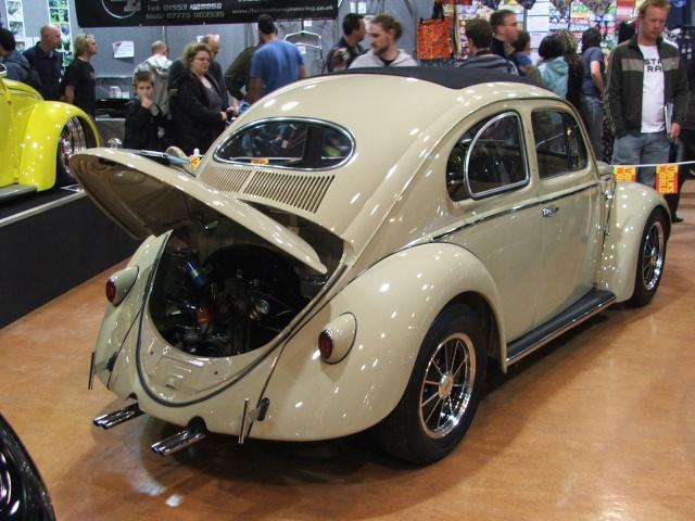 Volks World 2008 Volksw38