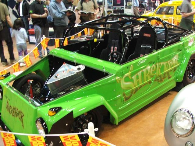 Volks World 2008 Volksw39