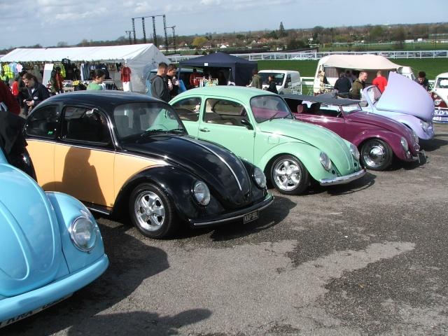 Volks World 2008 Volksw42