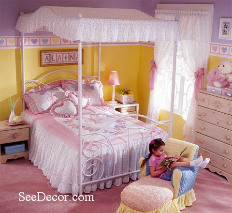 غرف نوم للاطفال 01f49e10
