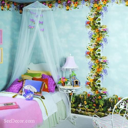 غرف نوم للاطفال 34128510