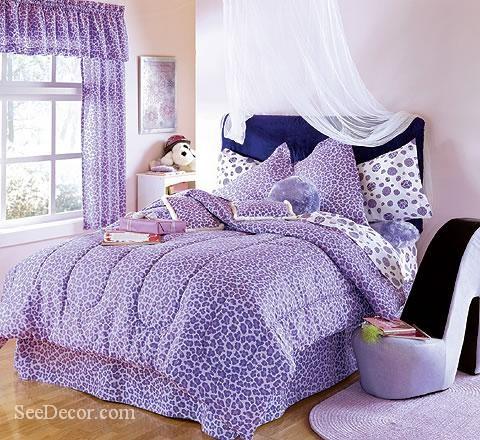 غرف نوم للاطفال 78030310