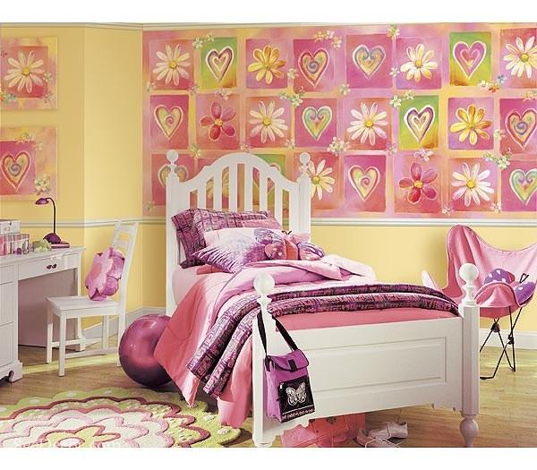 غرف نوم للاطفال 821pi110