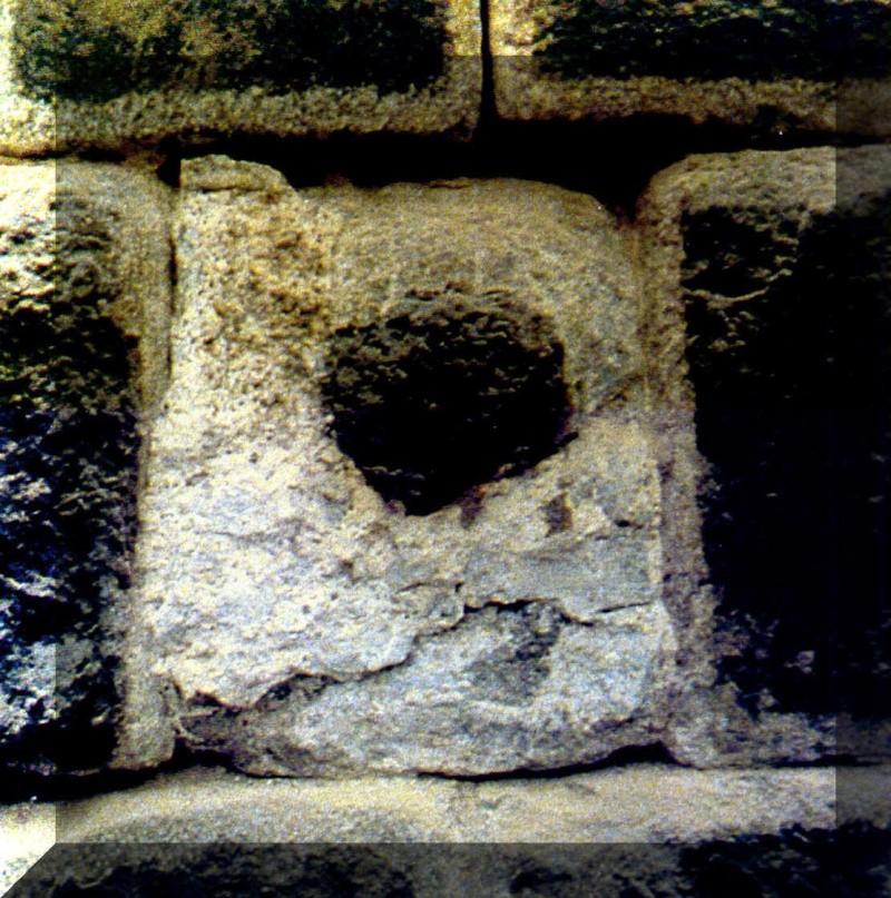 صور للحجر الاسود Aba5f510