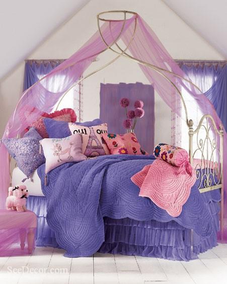 غرف نوم للاطفال Bbbbbb10