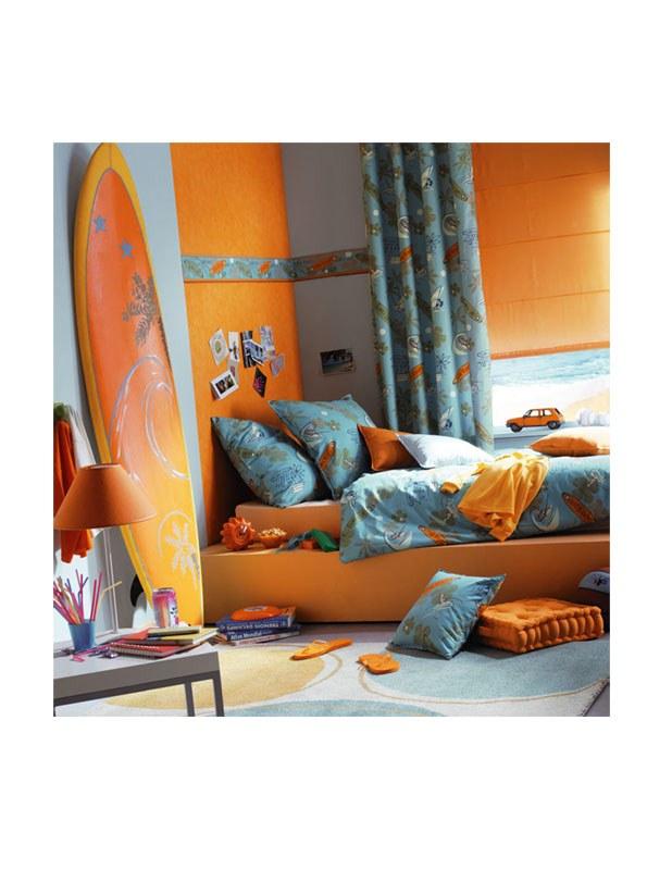 غرف نوم للاطفال Ch_enf10