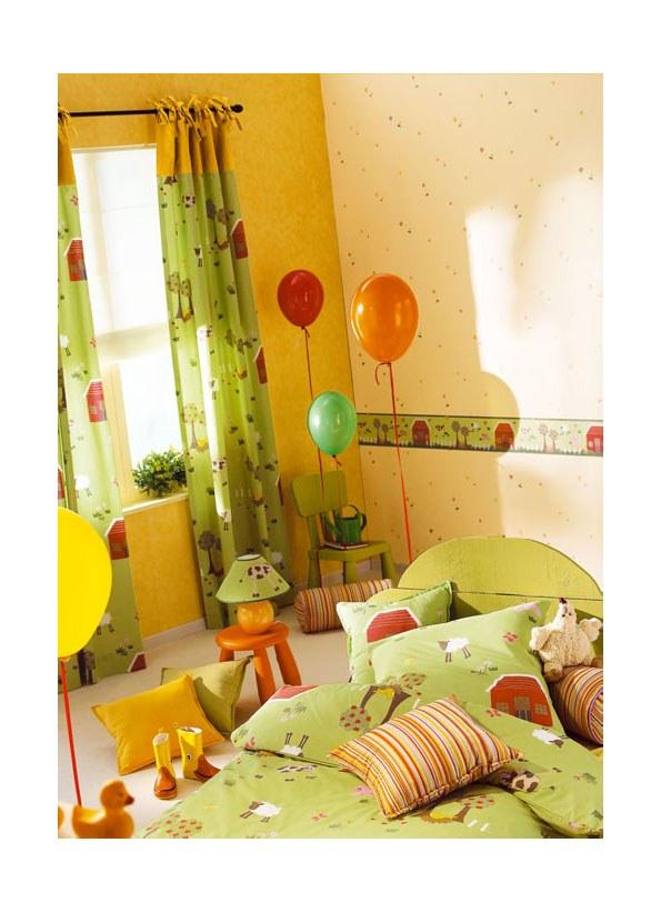 غرف نوم للاطفال Ch_enf11
