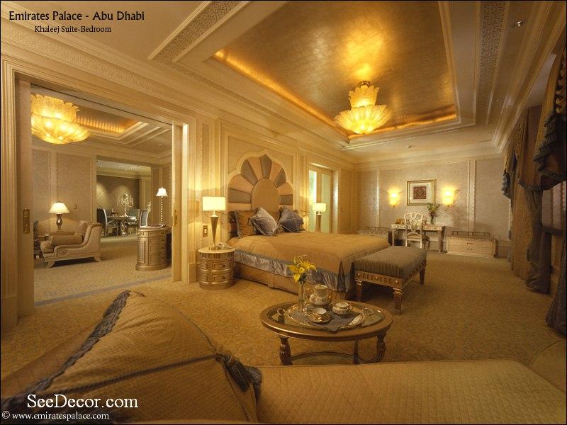 غرف نوم روووووعة Emirat11