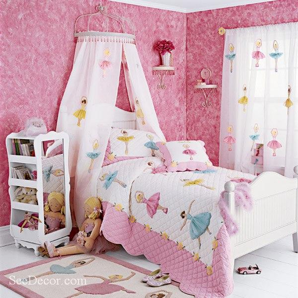 غرف نوم للاطفال Wh_38610