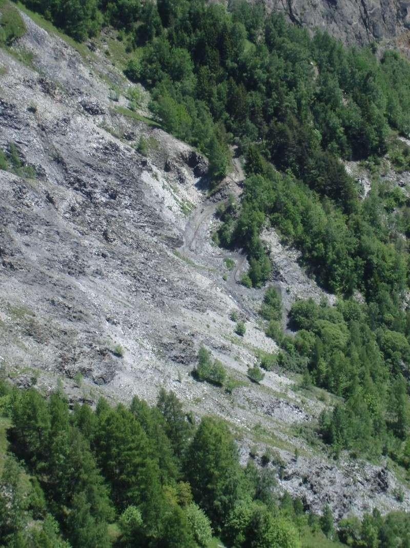 Juin 2008 - Virée aux 2Alpes Dsc07210