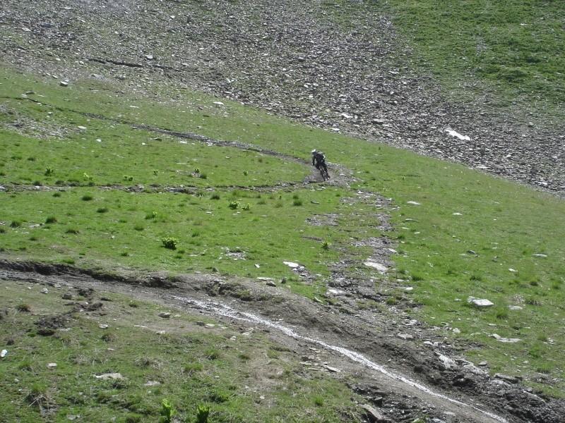 Juin 2008 - Virée aux 2Alpes Dsc07220