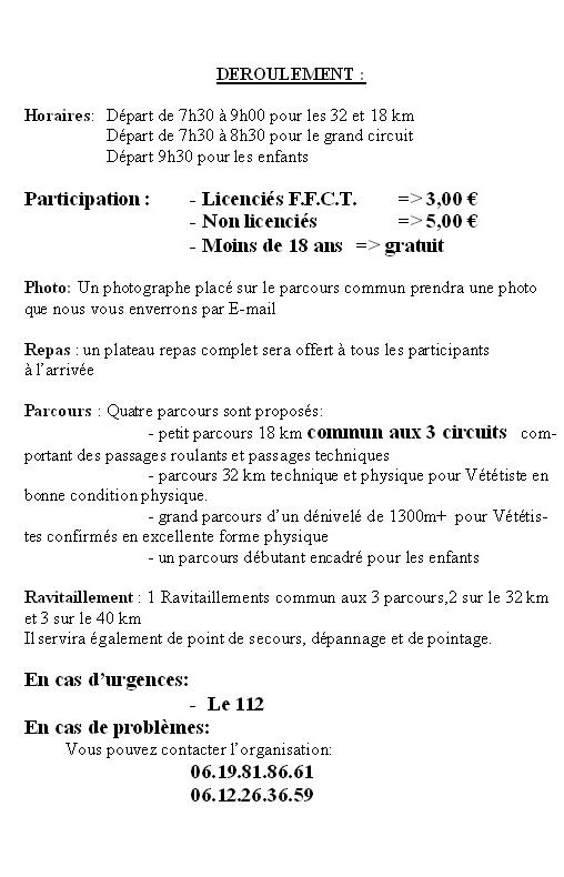Les drailles de Gaspard Reglem10